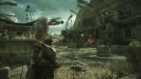 Gears of War Ultimate Edition (PC) - Gears of War Ultimate Edition Screenshots