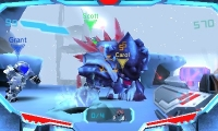 Metroid Prime: Federation Force (3DS) - Nintendo addresses uproar over new Metroid, is aware of demand for 'straight Samus Aran game' Screenshots