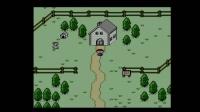 Earthbound Beginnings (Wii U) - Earthbound Beginnings Screenshots