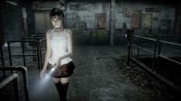 Fatal Frame: Maiden of Black Water (Wii U) - Fatal Frame: Maiden of Black Water Screenshots