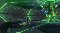 Star Fox Zero - Star Fox Zero (Wii U) Hands-On Preview Screenshots