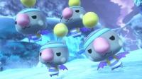World of Final Fantasy (PS4) - World of Final Fantasy Screenshots
