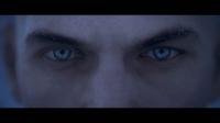 HITMAN (PC) - HITMAN Screenshots