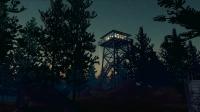 Firewatch (PC) - Firewatch Screenshots