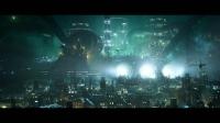 Final Fantasy VII Remake (PS4) - Final Fantasy VII Remake Screenshots