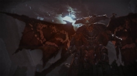 Destiny: The Taken King - Destiny: The Taken King Screenshots