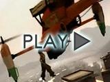 Leaked Gameplay Footage
