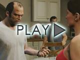 'Trevor' Trailer