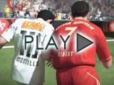 E3 2013 Gameplay Trailer