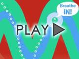E3 2010 Breathing Trailer
