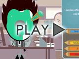 E3 2010 Tests Trailer