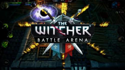 Debut Gameplay Trailer