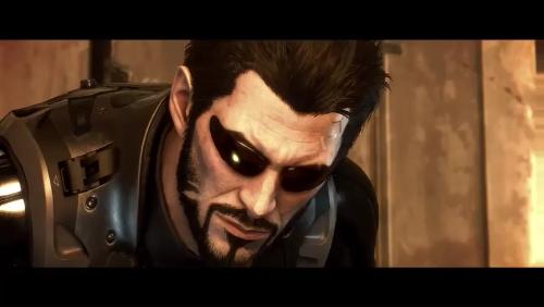 E3 2015 Trailer