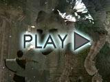TGS 2010 Trailer