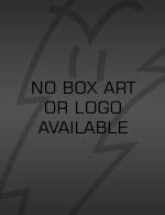 Tenchu Box Art
