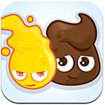 Pee & Poo Save the World
