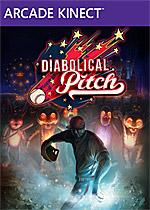 Diabolical Pitch