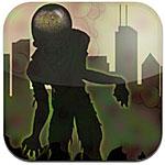 Zombie Burst
