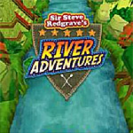 Sir Steve Redgrave's River Adventures