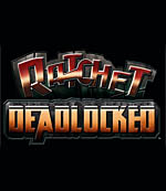 Ratchet: Deadlocked HD