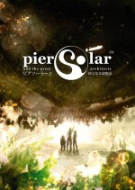 Pier Solar and the Great Architects