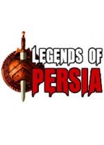 Legends Of Persia