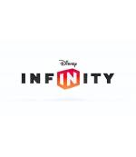 Disney Infinity: Marvel Super Heroes