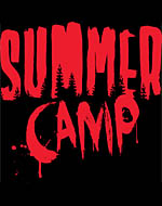 Slasher Vol. 1: Summer Camp