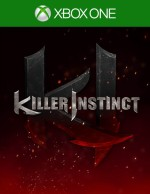 Killer Instinct: Season Two